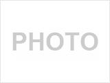 Кондиционеры бытовые CHIGO в ассортименте